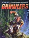 Growlers: A Vor The Maelstrom Forcebook: 4101