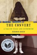 Convert A Tale of Exile & Extremism