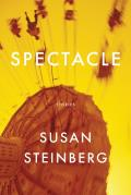 Spectacle Stories
