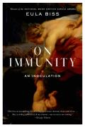 On Immunity An Inoculation