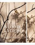 Blood Lyrics Poems
