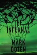 Infernal A Novel