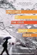 Swallowed by the Cold Stories