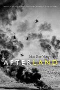 Afterland Poems