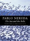 Sea & The Bells