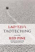 Lao Tzus Taoteching With Selected Commentaries from the Past 2000 Years
