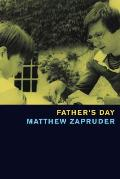 Father's Day - Signed Edition