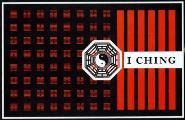 I Ching Divination Kit