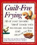 Guilt Free Frying