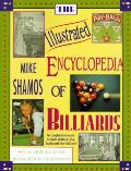 Illustrated Encyclopedia Of Billiard