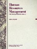 Human Resources Management For Design Pr