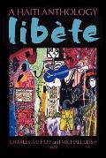 Haiti Anthology Libete