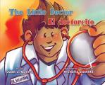 Little Doctor El doctorcito