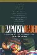 Zapatista Reader