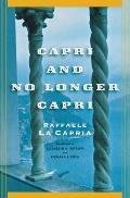 Capri and No Longer Capri