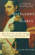 Napoleons Glance The Secret Of Strate