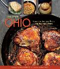 Tasting Ohio: Favorite Recipes from the Buckeye State