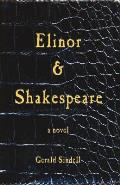 Elinor & Shakespeare
