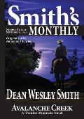 Smiths Monthly 12