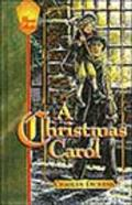 Christmas Carol in Prose: A Ghost Story of Christmas