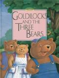 Goldilocks and the Three Bears: Told in Signed English