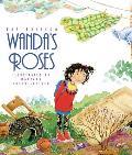 Wandas Roses
