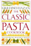 Classic Pasta Cookbook