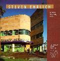 Steven Ehrlich Contemporary World Archit