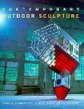 Contemporary Outdoor Sculpture