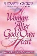 Woman After Gods Own Heart