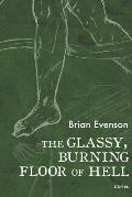 The Glassy, Burning Floor of Hell