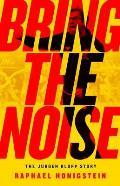 Bring the Noise: The J?rgen Klopp Story