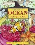 Ralph Masiellos Ocean Drawing Book