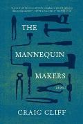 Mannequin Makers A Novel