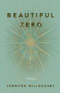 Beautiful Zero Poems