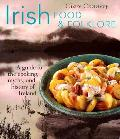 Irish Food & Folklore