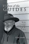 Wisdom Of The Guides Rocky Mountain Trou