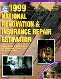 1999 National Renovation & Insurance Rep