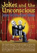 Jokes & The Unconscious