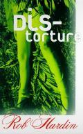 Distorture