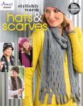 Stylishly Warm Hats & Scarves