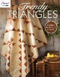 Trendy Triangles