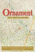Ornament, Volume 24