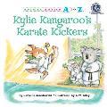 Kylie Kangaroos Karate Kickers