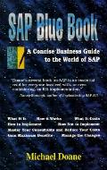 SAP Bluebook A Concise Business Guide