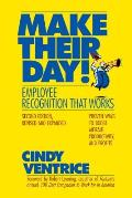 Make Their Day Employee Recognition That Works