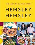 Art of Eating Well Hemsley & Hemsley