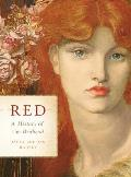 Red A History of the Redhead