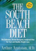 South Beach Diet The Delicious Doctor