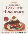 Prevention's Decadent Desserts for Diabetics